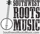 Southwest Roots Music
